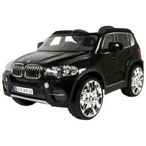 Other - Ride-On Kids Car BMW X5 6V Battery Powered Toy